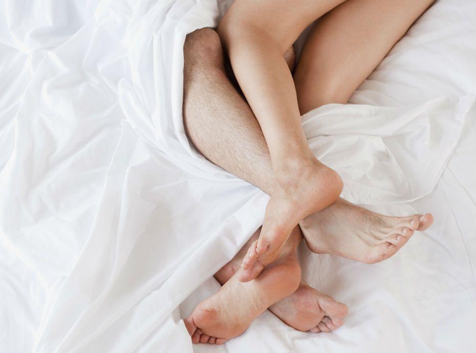 le sexe simple sexe heureux