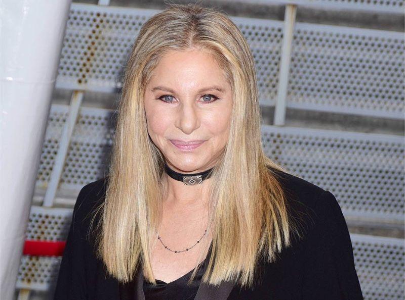 """""""Ca ne les a pas tués"""" : Barbra Streisand choque en dézinguant les accusateurs de Michael Jackson"""