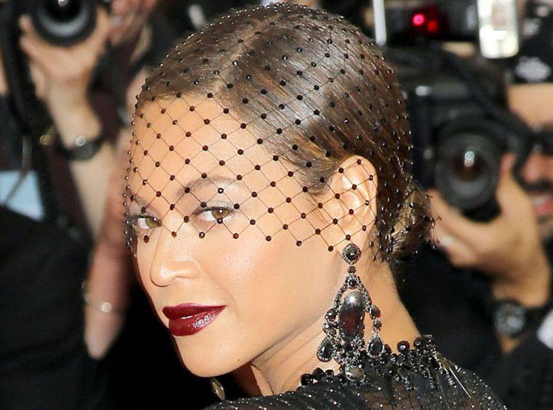 Cardi B ou Nicki Minaj ? Beyoncé aurait-elle choisi son camps ?