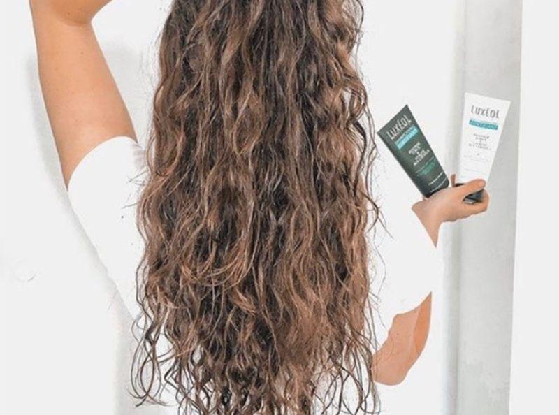 Ce shampooing à la kératine qui diminue la chute de cheveu de 42% est le plus vendu en pharmacie