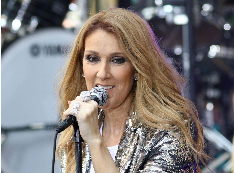 Céline Dion : pourquoi veut-elle une nouvelle maison à Las Vegas ?