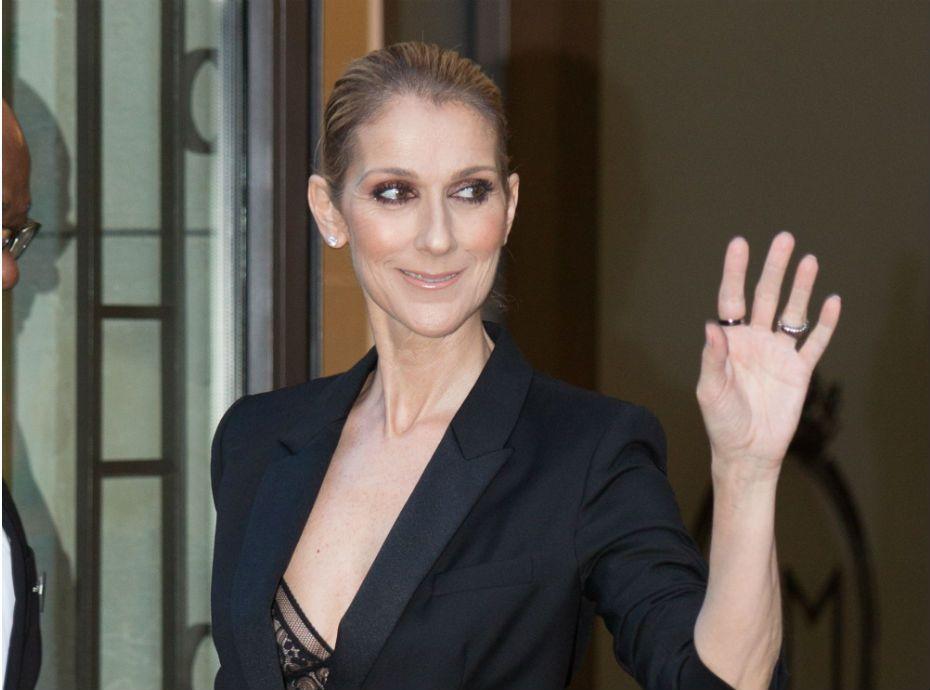 Céline Dion : son danseur, Pepe Munoz, parle enfin de leur relation !