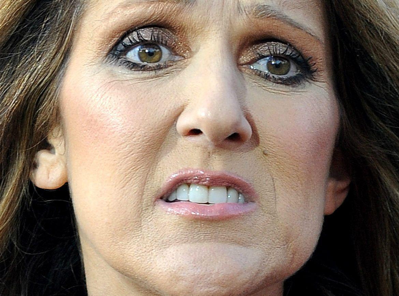 Céline Dion : Une mauvaise nouvelle vient de tomber...