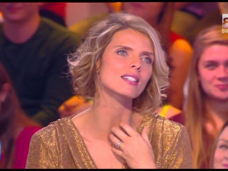 Cette Miss France incontrôlable... qui a gâché la séance photos de Sylvie Tellier !