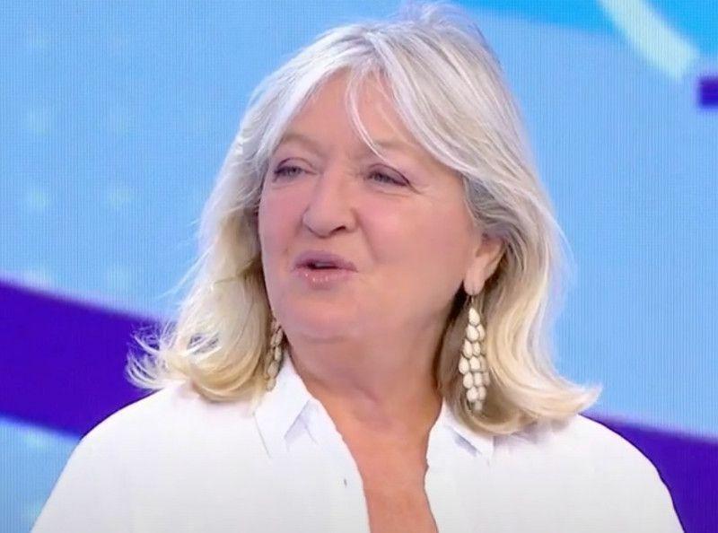 Charlotte de Turckheim : Cette raison pour laquelle la comédienne ne touchera plus à la drogue...
