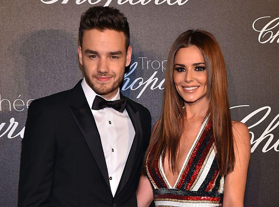 Cheryl Cole et Liam Payne : Au bord de la rupture moins d'un an après la naissance de leur fils
