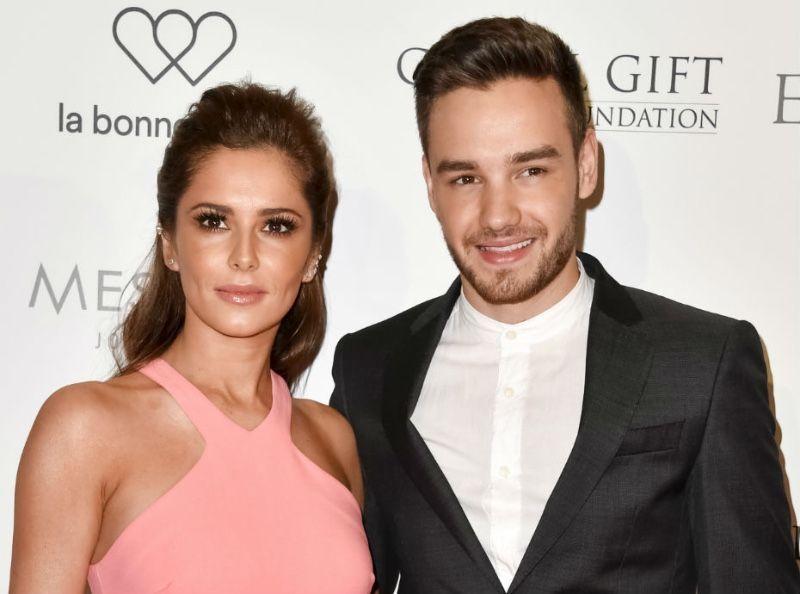 Cheryl Cole : Exaspérée, elle fait une grosse mise au point après sa rupture avec Liam Payne !