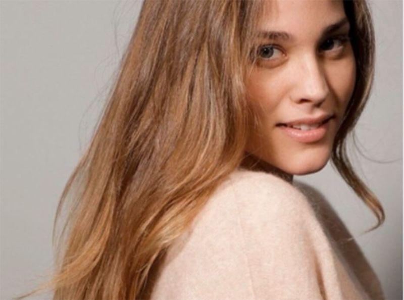 Cheveux : 3 réflexes pour les sublimer en hiver