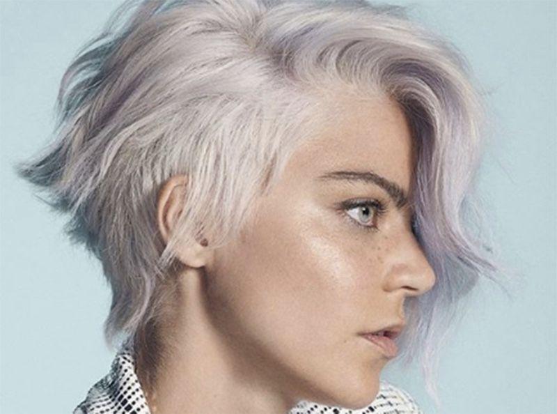 Cheveux courts : 3 gestes pour les sublimer