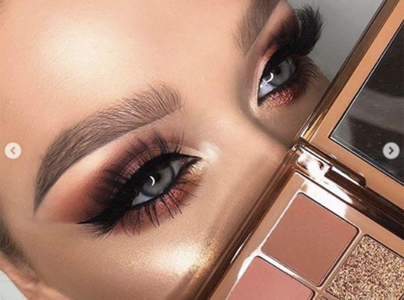 Comment faire tenir son make up toute la journée ?
