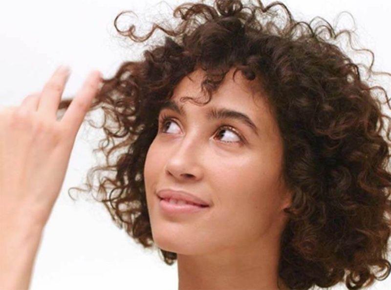 Confinement : 5 marques de soin capillaires Vegan pour chaque type de cheveux