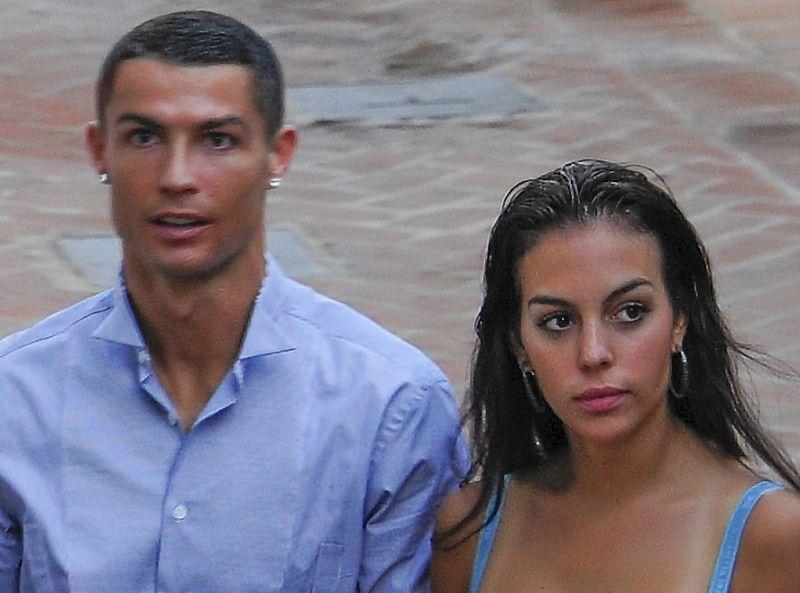 Cristiano Ronaldo : À Turin, il a déjà trouvé sa nouvelle maison !