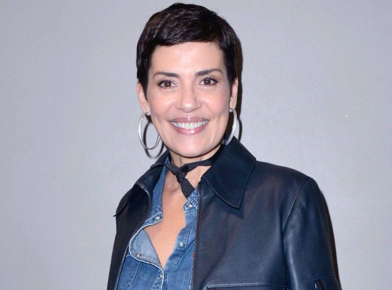 Cristina Cordula : Dans une situation bien compliquée...