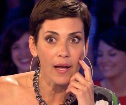 Cristina Cordula furax : ce qu'une candidate des «Reines du shopping» a osé lui faire !