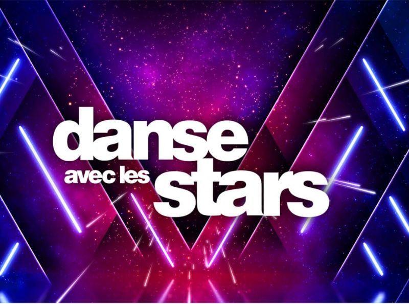 """""""Danse avec les stars"""" : découvrez vite qui a été éjectée de la compétition dès le premier prime !"""