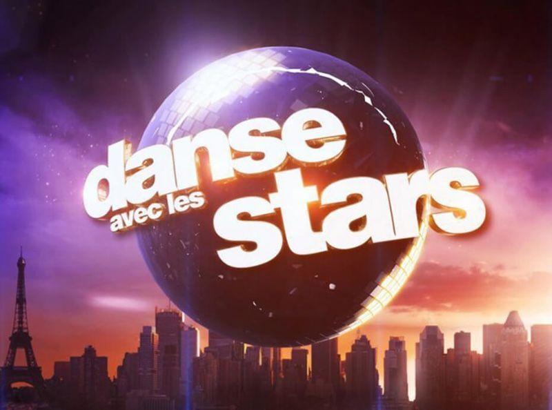 Danse avec les stars : le nom du danseur de l'Opéra de Paris qui intègre le jury dévoilé !