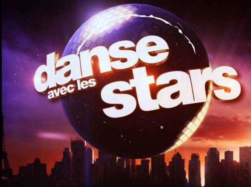 """Danse avec les stars : une ancienne candidate a décidé de tout balancer... et c'est très """"grave"""""""