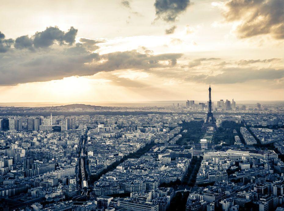 Découvrez la ville de France où vivent les râleurs !