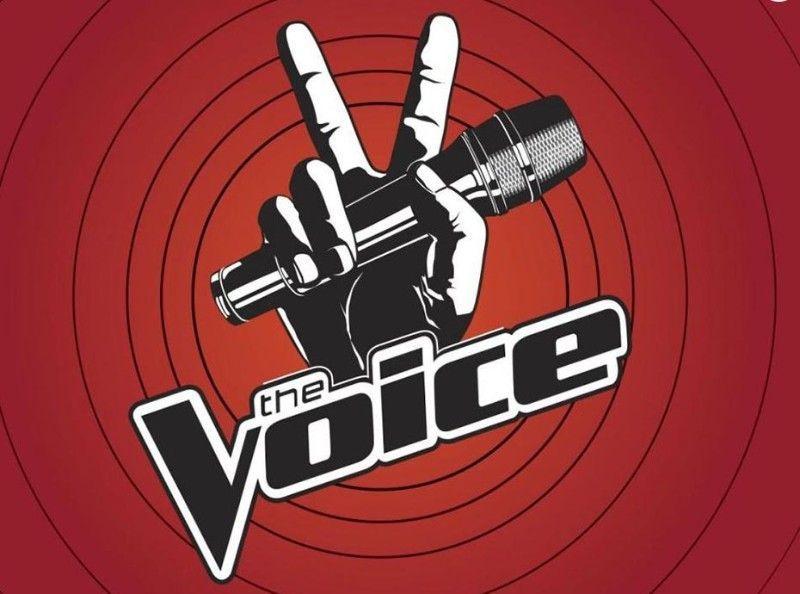 DERNIERE MINUTE - The Voice : Un emblématique membre du jury claque la porte !