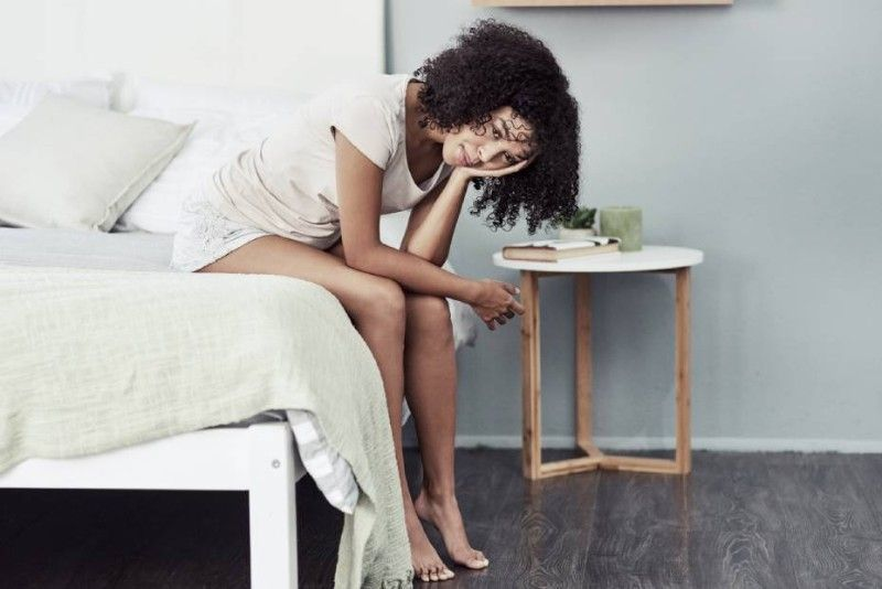 Dr Love : Comment rompre… sans briser l'autre ?