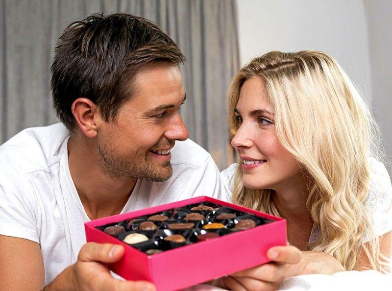 Dr.Love : Maniaque des aphrodisiaques
