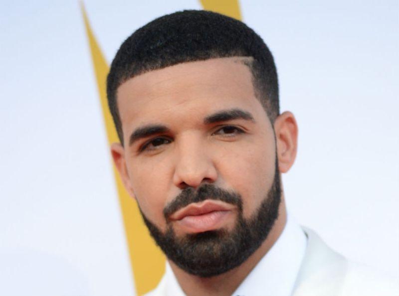 Drake, Nicki Minaj, Pusha T, Kanye West : Embrouilles à tous les étages dans le hip-hop !