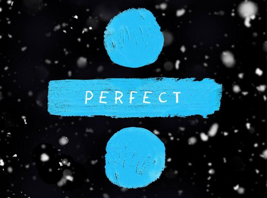 Ed Sheeran dévoile le remix de Perfect, enregistré avec Beyoncé !