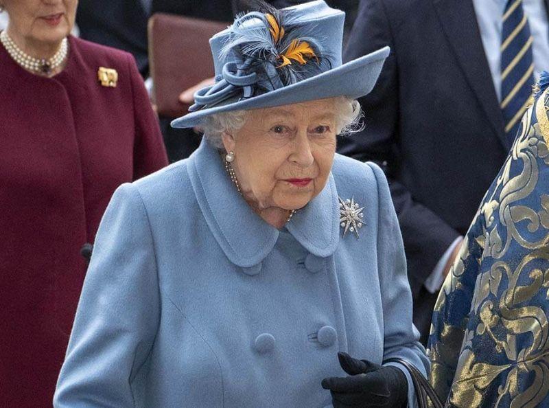 Elizabeth II : le prix choquant des prochaines vacances d'été de la Reine
