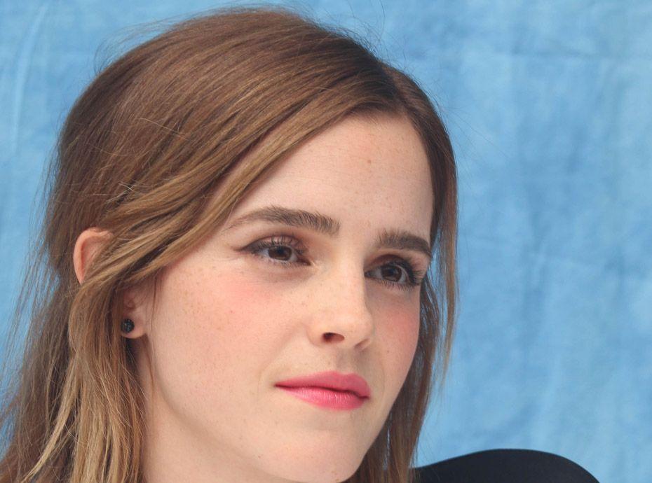 Emma Watson : Après Jennifer Lawrence, l'actrice britannique se retrouve aussi célibataire