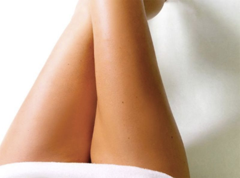 Epilation : 3 soins anti-repousse pour retarder l'arrivée des poils