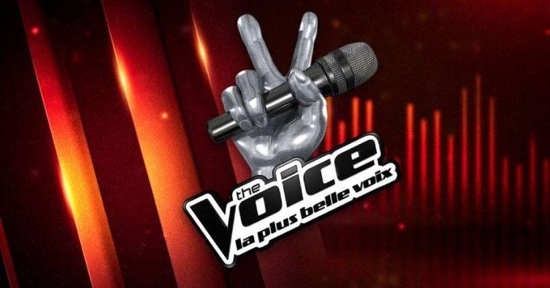 EXCLU PUBLIC Decouvrez le nouveau jury de The Voice vous allez etre tres tres etonnes