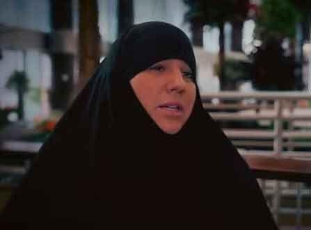 Exclu Public - Diam's déménage : les raisons qui l'ont fait quitter l'Arabie saoudite !