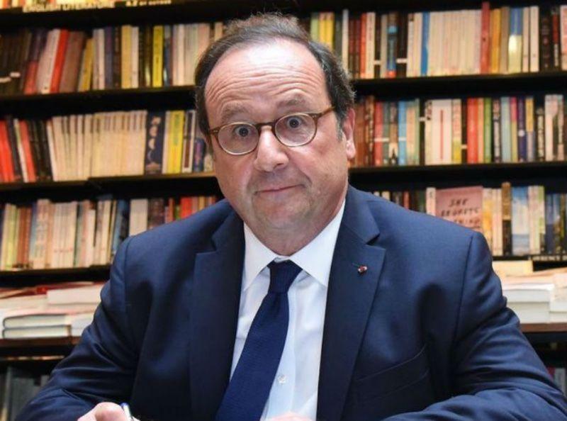 François Hollande menacé de mort : les mesures radicales qui ont été prises