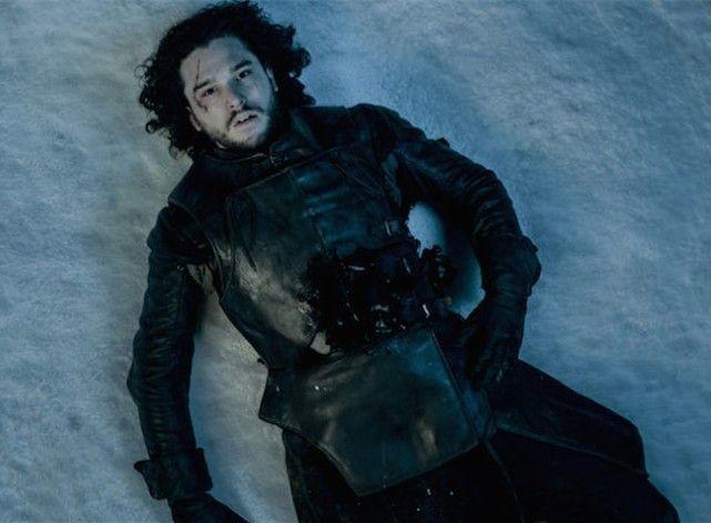Game of Thrones : Cet acteur a bien failli perdre un testicule pendant le tournage…