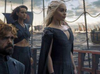 Game of Thrones : l'astuce infaillible pour regarder LEGALEMENT et gratuitement la saison 8