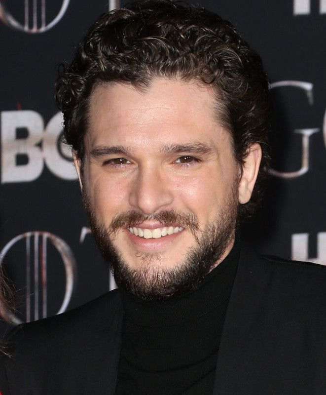 """""""Game of Thrones"""" : l'un des acteurs principaux en cure de désintox après le tournage de la série"""