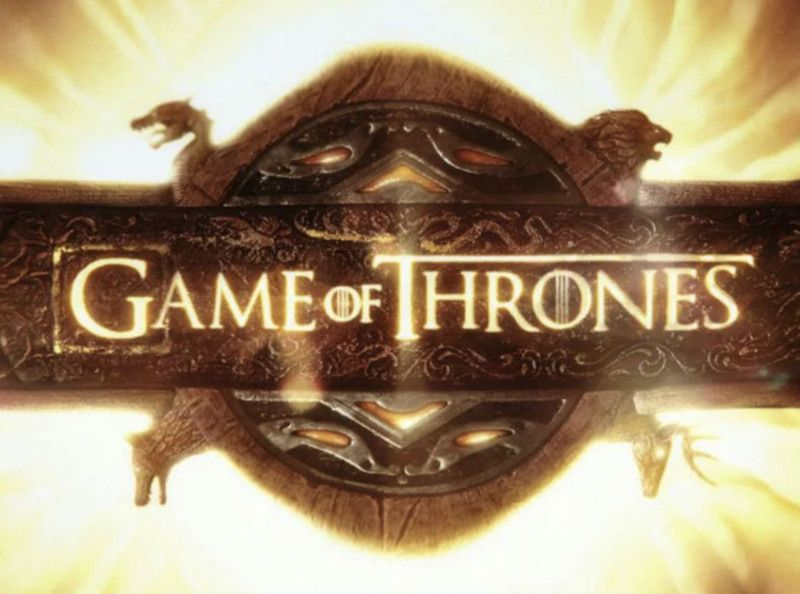 Game Of Thrones : L'une des stars de la série a failli mourir !