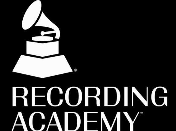 Grammy Awards 2018 : Bruno Mars et Kendrick Lamar au top, Jay-Z dans le dur, le buzz de Blue Ivy et Hilary Clinton... Revivez la cérémonie en photos et vidéos !