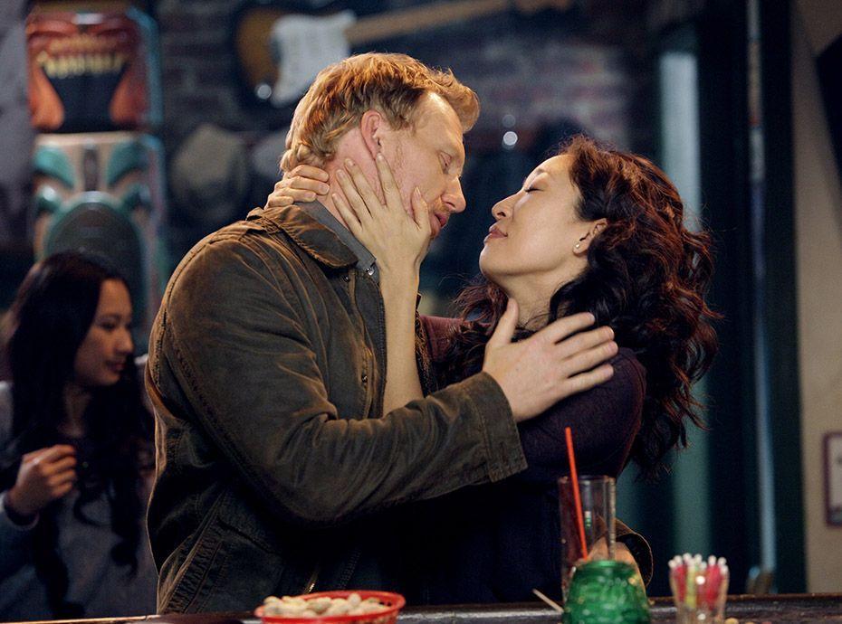 Grey's Anatomy : Découvrez de quoi Sandra Oh (Cristina) était jalouse après son départ de la série !