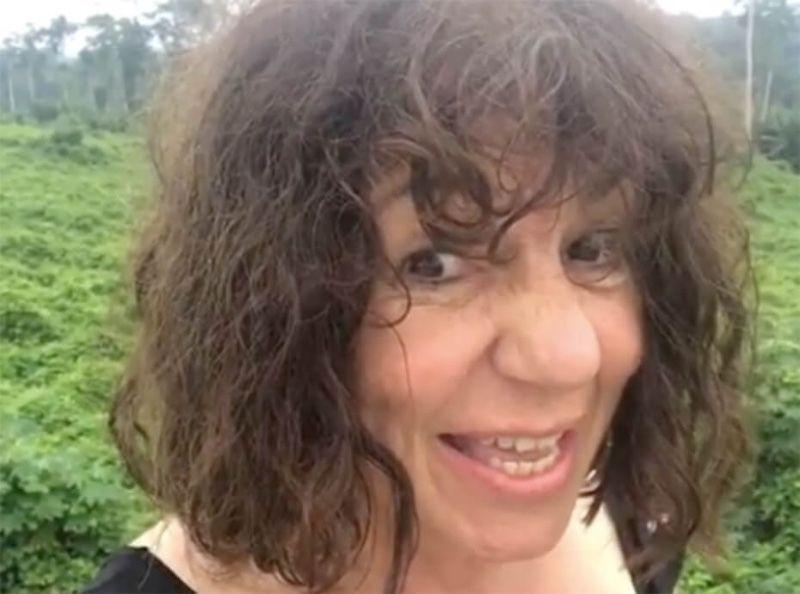 """""""Guéri d'un cancer"""" : Sylvie Jenaly se lâche sur Instagram après l'annonce de l'arrêt de """"Super Nanny"""""""