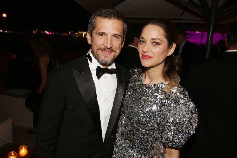 Guillaume Canet et Marion Cotillard malades : la déclaration inattendue de l'acteur sur leur état de santé