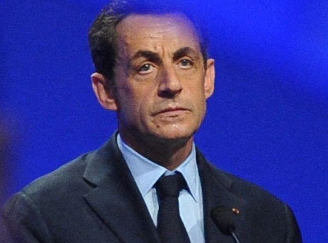 """""""Homosexualité"""", """"Antisémitisme"""" : les premiers extraits du livre de Nicolas Sarkozy font déjà polémique !"""