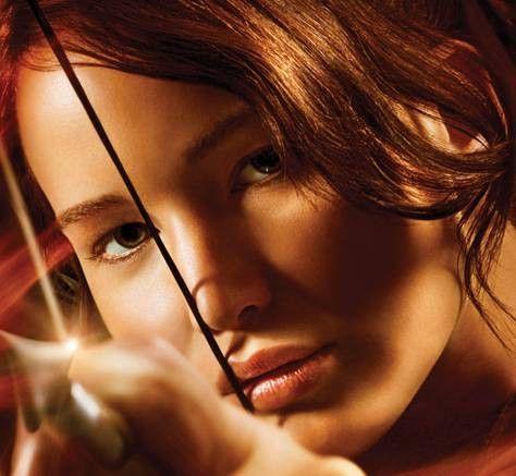 Hunger Game : bientôt de retour au cinéma ?