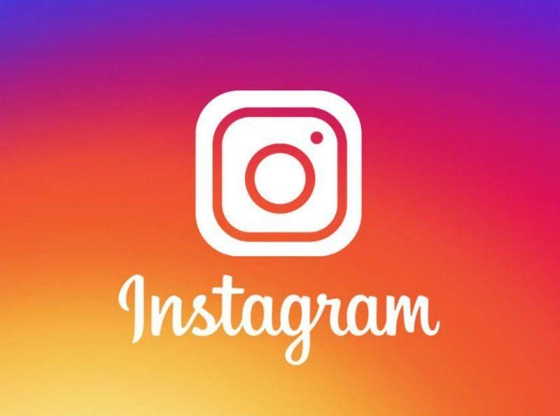 Instagram : Comment supprimer définitivement votre compte ? On a la solution