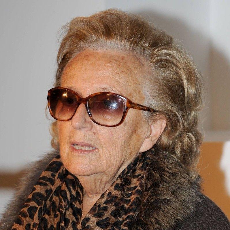 Jacques Chirac infidèle : comment Bernadette se vengeait