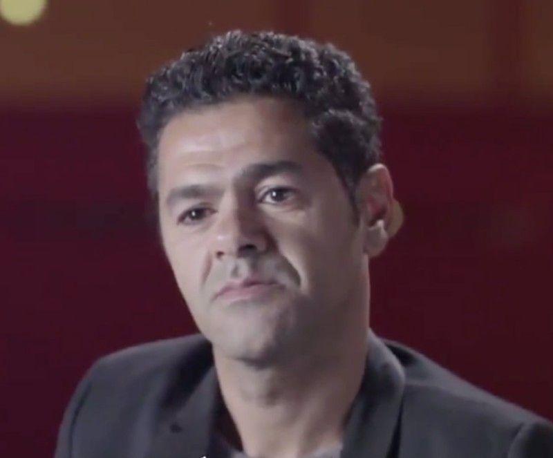 85573fc601667 Vidéo : Jamel Debbouze : toujours aussi fou, il veut appeler sa ...
