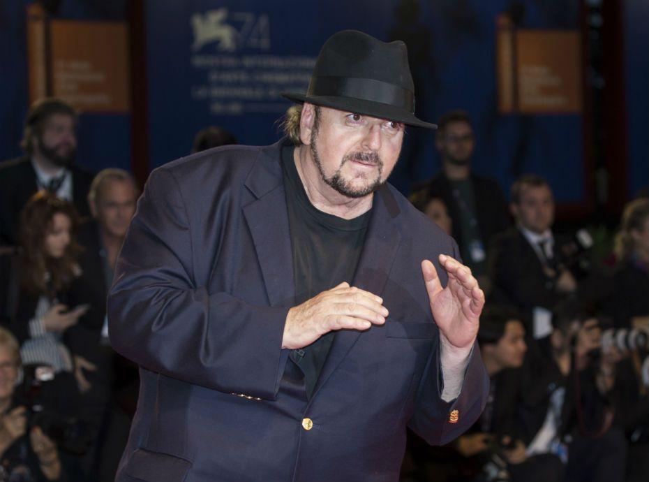 James Toback : l'autre Harvey Weinstein qui a harcelé Selma Blair, Rachel McAdams, et Julianne Moore