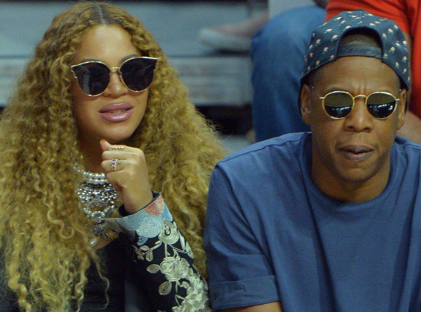 Jay-Z & Beyoncé : Date supplémentaire pour le