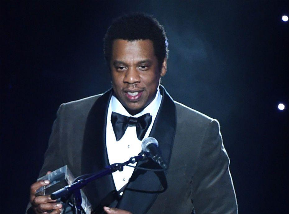 Jay-Z va encore avoir des jumeaux !
