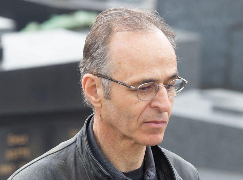 Jean-Jacques Goldman cède au streaming : les détails de son juteux contrat dévoilés